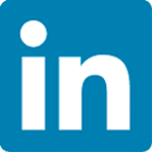 Linkedin on